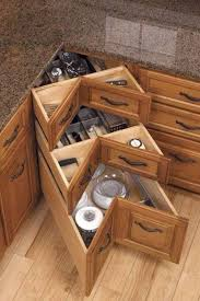 how to build kitchen cabinet drawer boxes inspirational 28 insanely easy and clever diy projects