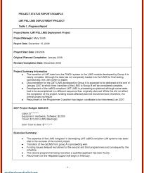 Executive Summary Outline Sample Free Executive Summary Templates Smartsheet Executive