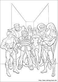 batman coloring book also freeze coloring pages x men coloring pages free last updated batman
