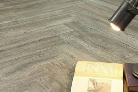 inspiration ideas rectified porcelain tile and porcelain tile that looks like wood