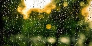 rainy day activities in cedar city utah