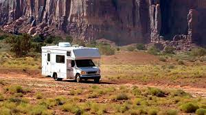 State farm's business insurance was such a bad choice for us. What To Know Before Buying An Rv State Farm