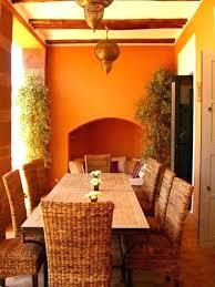 Design Home Interiors Set Best Ideas