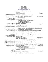 Business Teacher Resume RESUME Interesting New Teacher Resume