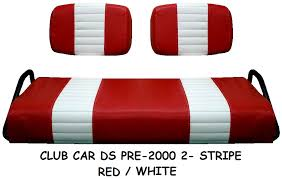 easy zip seat covers patented staple on seat coverore on pictures to enlarge pictures below are sample model and color combinations