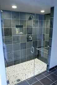 Fancy Shower extension for shower head full size of bination and handheld 3516 by guidejewelry.us