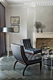 side chairs for living room. side chairs for living room interior s