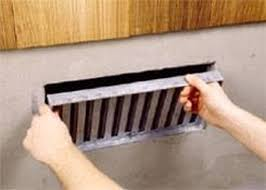 replacement foundation vents. Exellent Vents Replace Vent Inside Replacement Foundation Vents N