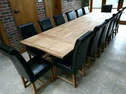 adorable large round extending dining table tables astounding dining room beautiful cool large dining room table seats 12 24 for home of extra round dining