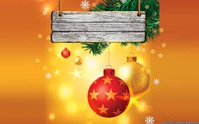 Christmas Backgrounds For Flyers 62 Flyers Wallpapers On Wallpaperplay