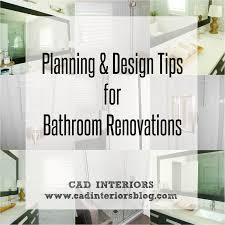 bathroom remodel tips. Bathroom Renovation Tips Part 1 {Budget, Layout, Function, Inspection} Remodel E