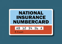 Experts Insurance Expats An Uk - As Expat National For