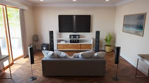 Surround Sound Living Room Design 5 1 Surround Sound Living Room 48 3d Designs For A