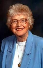 Evelyn Riggs Obituary - Death Notice and Service Information