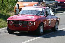 alfa romeo gta. Wonderful Romeo Alfa Romeo GTA With Gta Wikipedia