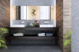 bathroom vanities miami florida. Designer Bathroom Vanity 22 Modern Vanities Miami Fl Florida