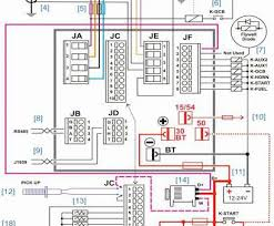 11 new how to install recessed lighting in existing ceiling electrical wiring diagram for industrial industrial electrical wiring diagrams basic wiring schematic realfixesrealfast wiring diagrams industrial