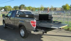 weatherguard truck tool boxes. ford 6.5\u0027 truck with weather guard side and saddle toolbox weatherguard tool boxes