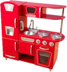 kids play room furniture. Play Kitchen Sets \u0026 Accessories Kids Room Furniture