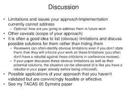 Delimitations in research paper   writinggroup    web fc  com