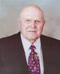 Sidney Maloney Wieser (1917-2011) - Find A Grave Memorial