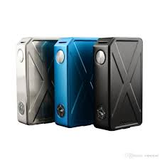 tesla two box mod wiring diagram wiring library ss is adopted nickel stainless steel wire drawing uv craft uv tesla invader iii 240w box mod