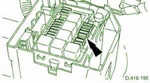 1999 jaguar xk8 fuse diagram 1999 image wiring diagram 2014car wiring diagram page 323 on 1999 jaguar xk8 fuse diagram