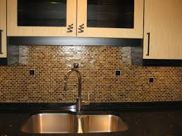 Home Additions And Remodels Portfolio WelVant Construction - Kitchen remodeling virginia beach
