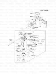 kawasaki fr730v as10 kawasaki fr730v 4 cycle engine carburetor kawasaki fr730v as10 kawasaki fr730v 4 cycle engine carburetor diagram and parts list partstree com