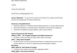 Got Free Resume Builder Free Resume Templates Builder Online Printable Html In Templa Sevte 21