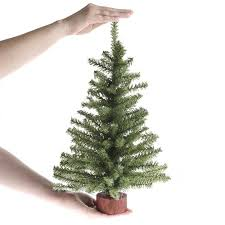 Top 10 Best Small Artificial Christmas Trees 2017Christmas Trees Small