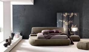 bedroom furniture modern design. Modern Bedroom Furniture By Stunning Contemporary Designs Design E