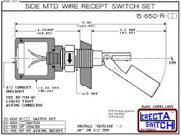 samick electric guitar wiring diagram wiring diagrams samick guitar wiring diagram schematics and diagrams