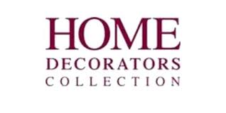 home decorators collection catalog home design decorating