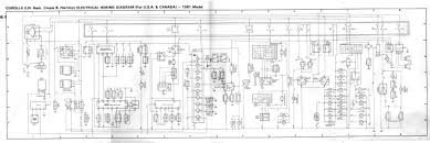 ke wiring diagram wiring diagrams te71 wiring diagram schematics and diagrams