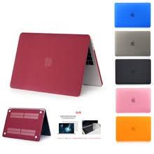 Сумки и <b>чехлы</b> для ноутбуков