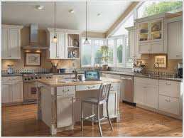 Kitchen Remodeling Raleigh Decor Custom Decorating Design
