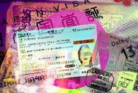 visas and status of residence gaijinpot