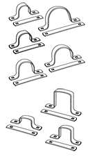 chain link fence parts. Welded Wire Hardware For High Security Fence Chain Link Parts 4