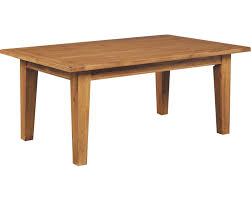 Broyhill Attic Heirloom Dining Table Attic Heirloomsr Collections Broyhill Furniture