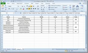 excel spread sheet microsoft excel spread sheet coles thecolossus co