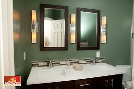 Bath Remodel San Jose CA Advanced Home Improvement Awesome Bathroom Remodeling San Jose Ca