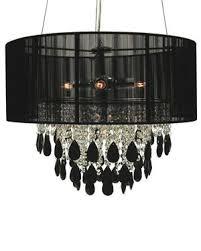 creative creations lighting. Creative Creations Rovello 5-Light Chandelier Lighting V