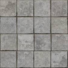 stone floor tiles texture. Aged Stone Tiles (Texture) Floor Texture D