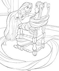 baby princess coloring pages colouring jasmine ch