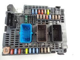 peugeot 508 fuse box car parts peugeot 508 fuse box layout peugeot 508 fuse box