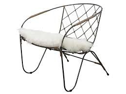 cool chairs. Brilliant Cool Mori Chair Gallery 278 With Cool Chairs H