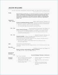 Good Resume Objectives Samples Nfcnbarroom Com