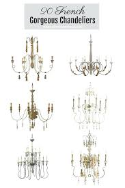 save on crafts chandelier the most gorgeous french chandeliers 20 french gorgeous chandeliers so much better save on crafts chandelier