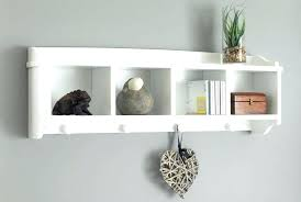 wooden shelving units large size of shelving units adorable storage unit white wood ideas capricious minimalist